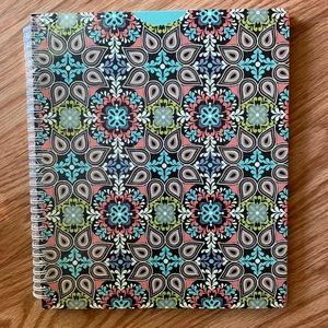 Notebook 📒